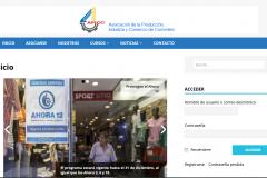 Asociación de la Producción, Industria y Comercio de Corrientes