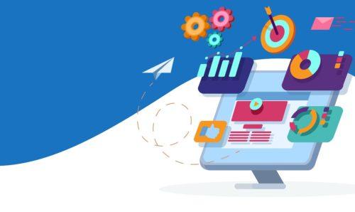 La importancia de la estrategia de Marketing Digital