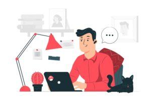 ganar con google adsense