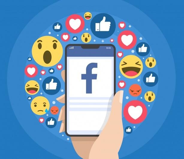 Gestión de Redes Sociales Corrientes